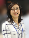 Guo Xiaofeng picture