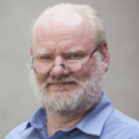 Rolf Krahl