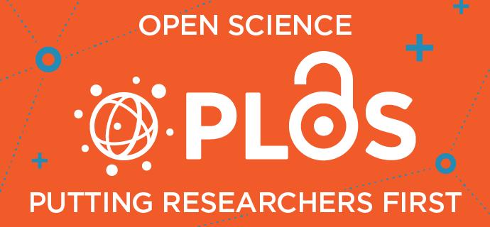 OpenSciencePLOS.png